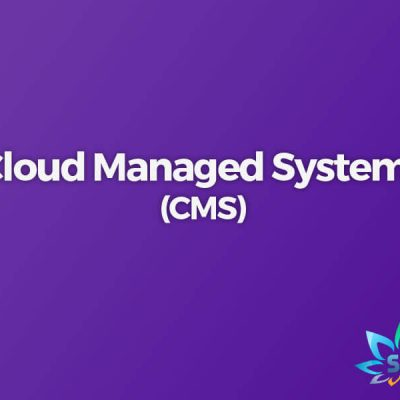 Cloud Managed Systems (CMS) thumbnail