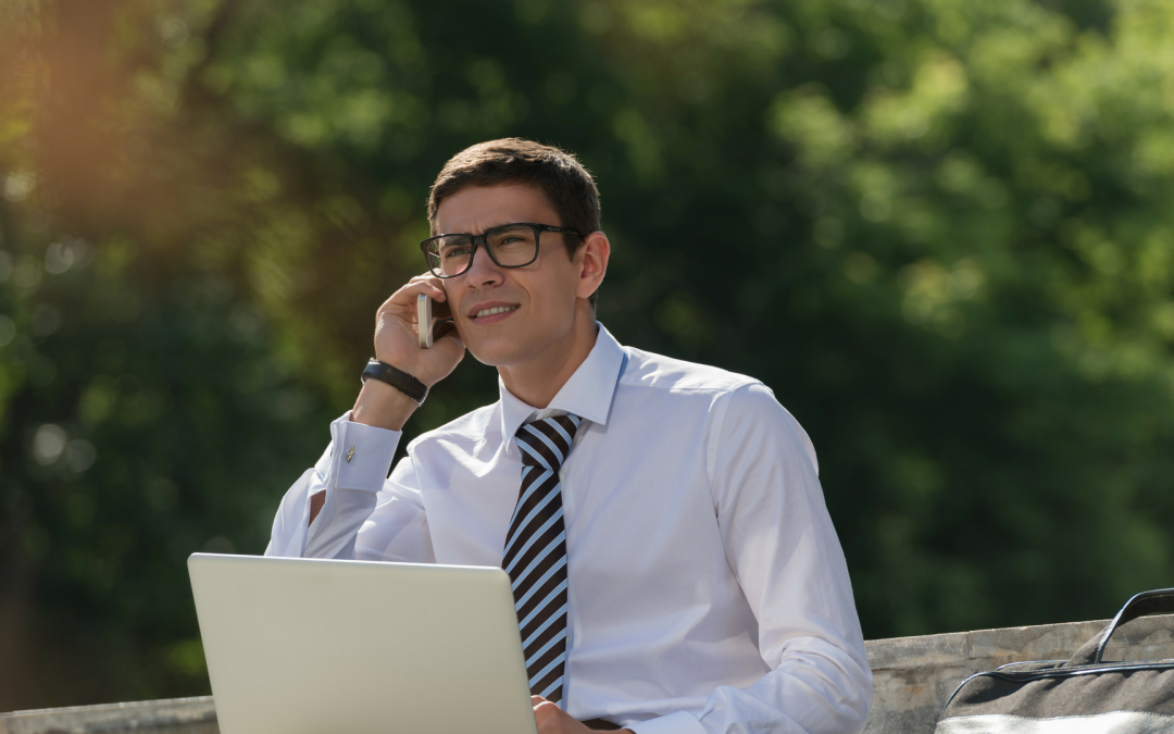 How Does VoIP Work? And Why Should You Use It For Your Business?