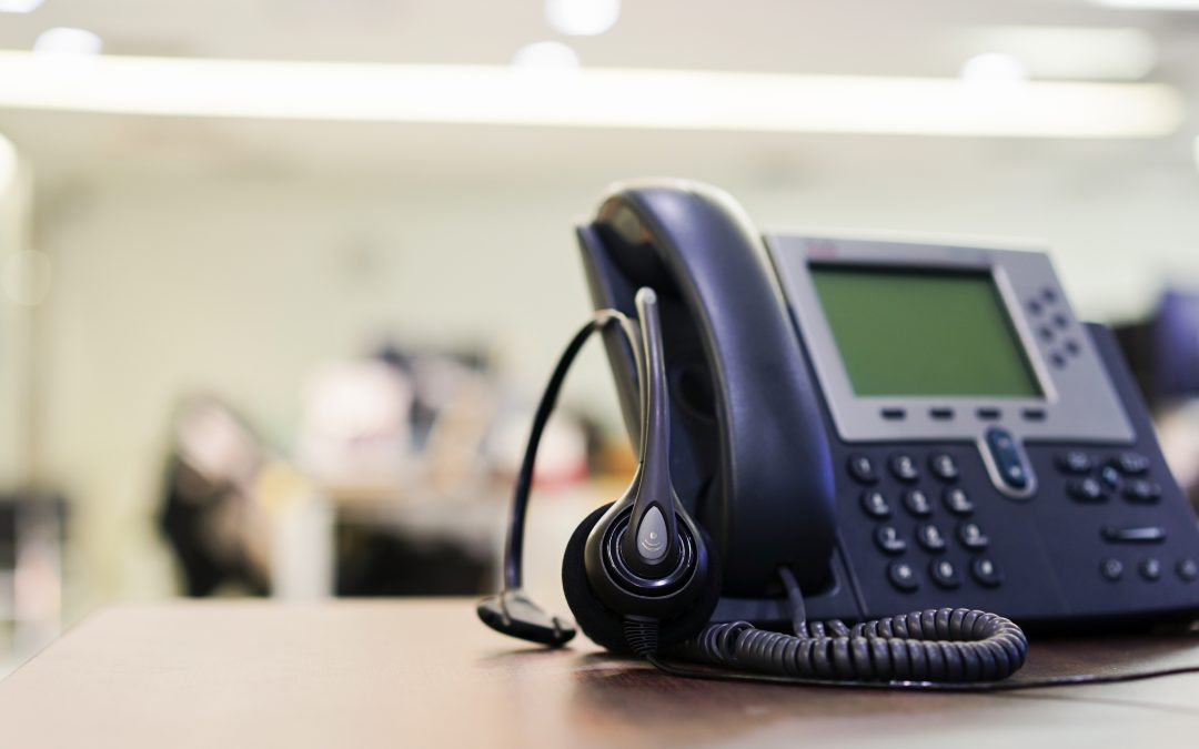 11 Highly Useful Features of VoIP