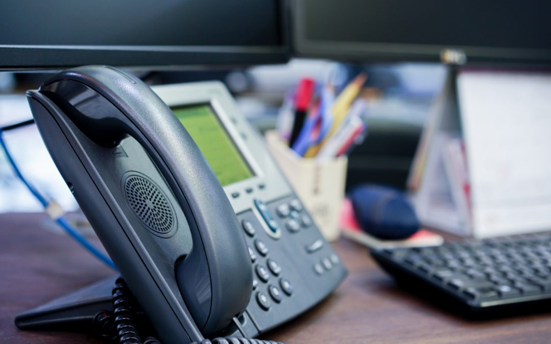 10 VoIP Features That Can Benefit For Your Small Business