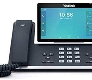 Yealink IP Phone – SIP-T58V (w/o PS)