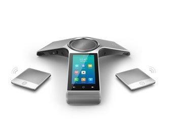 Yealink CP960 Wireless Mic