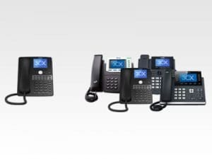 VoIP & Business Phone Systems  SPARK Services Muskogee