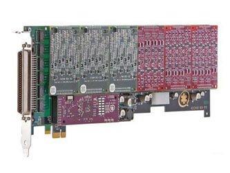Digium AEX2400F