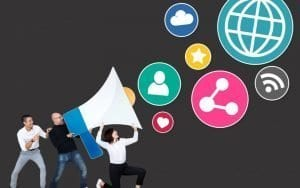 5 Ways In Which Digital Marketing Is Changing Business