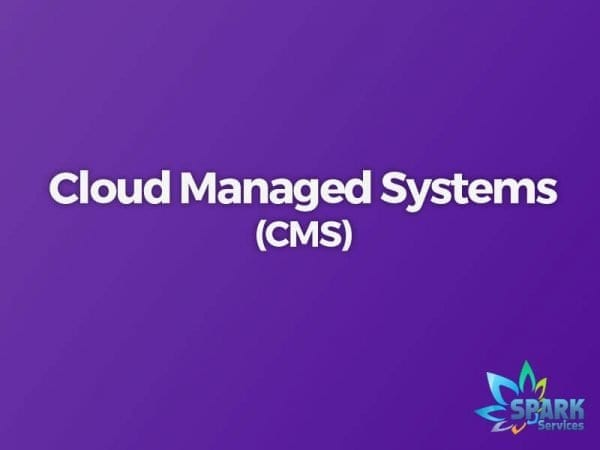Cloud Management Systems