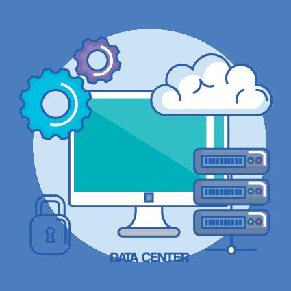 data-center-graphic-illustration