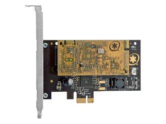Digium TCE400B PCI-Express