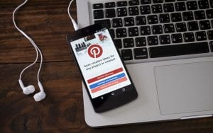 How to Use Pinterest for Business: 7 Tips to Get Started