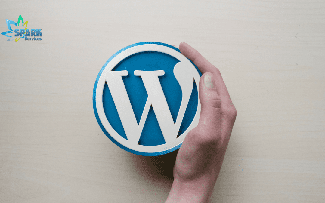 A Complete Guide To WordPress Web Design: Why You Should Choose It