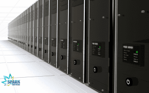 5 Reasons Why A Professional Web Hosting Service Will Lead To A Successful Website