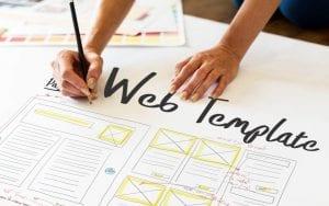 5 Essentials Of A Good Web Design