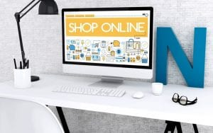 5 Tips for Building a Successful Online Business