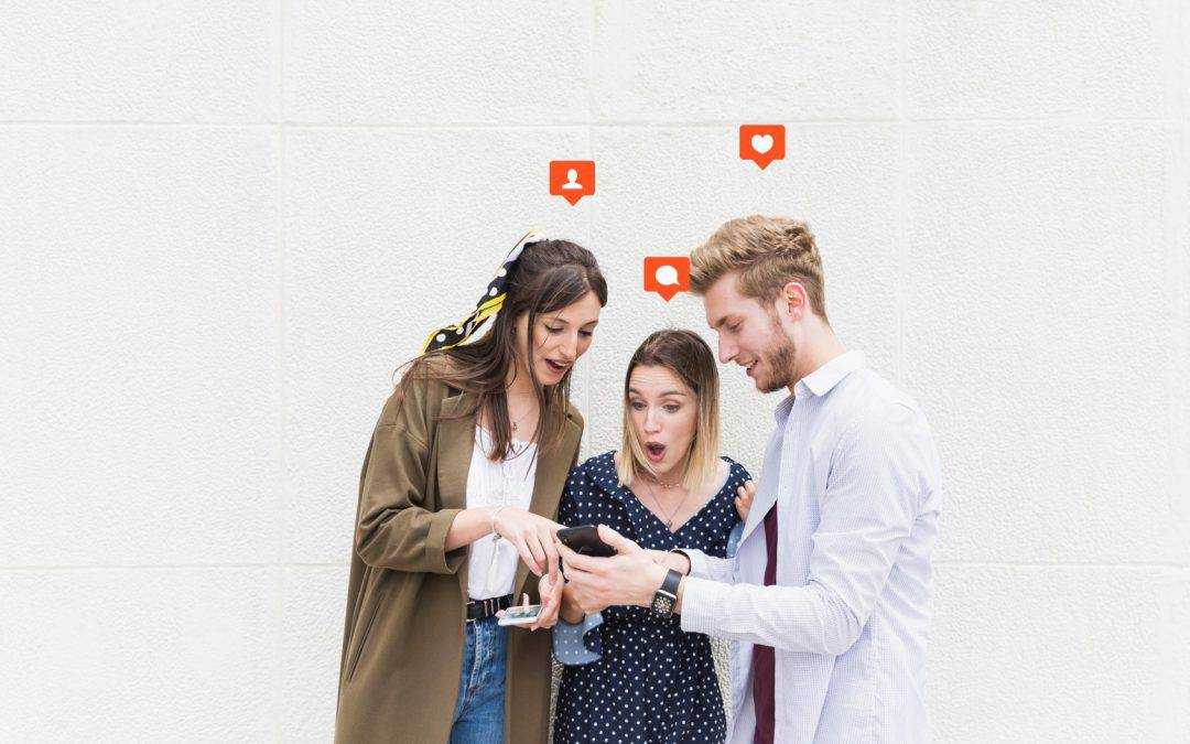 7 Steps to Creating a Winning Social Media Marketing Strategy in 2018