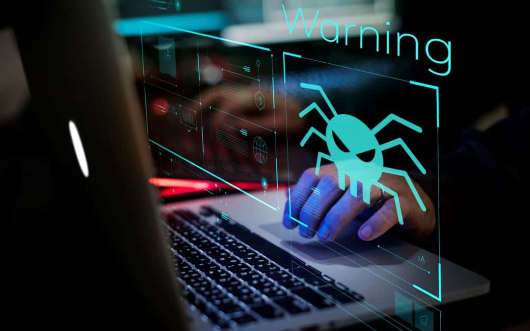 3 Simple Tips To Protecting Your Computer From Malware