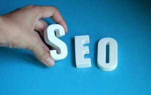 5 Benefits Of Hiring SEO Expert