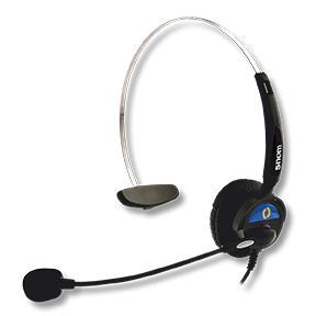 Snom MM2 Headset for Snom 320/370/715/760