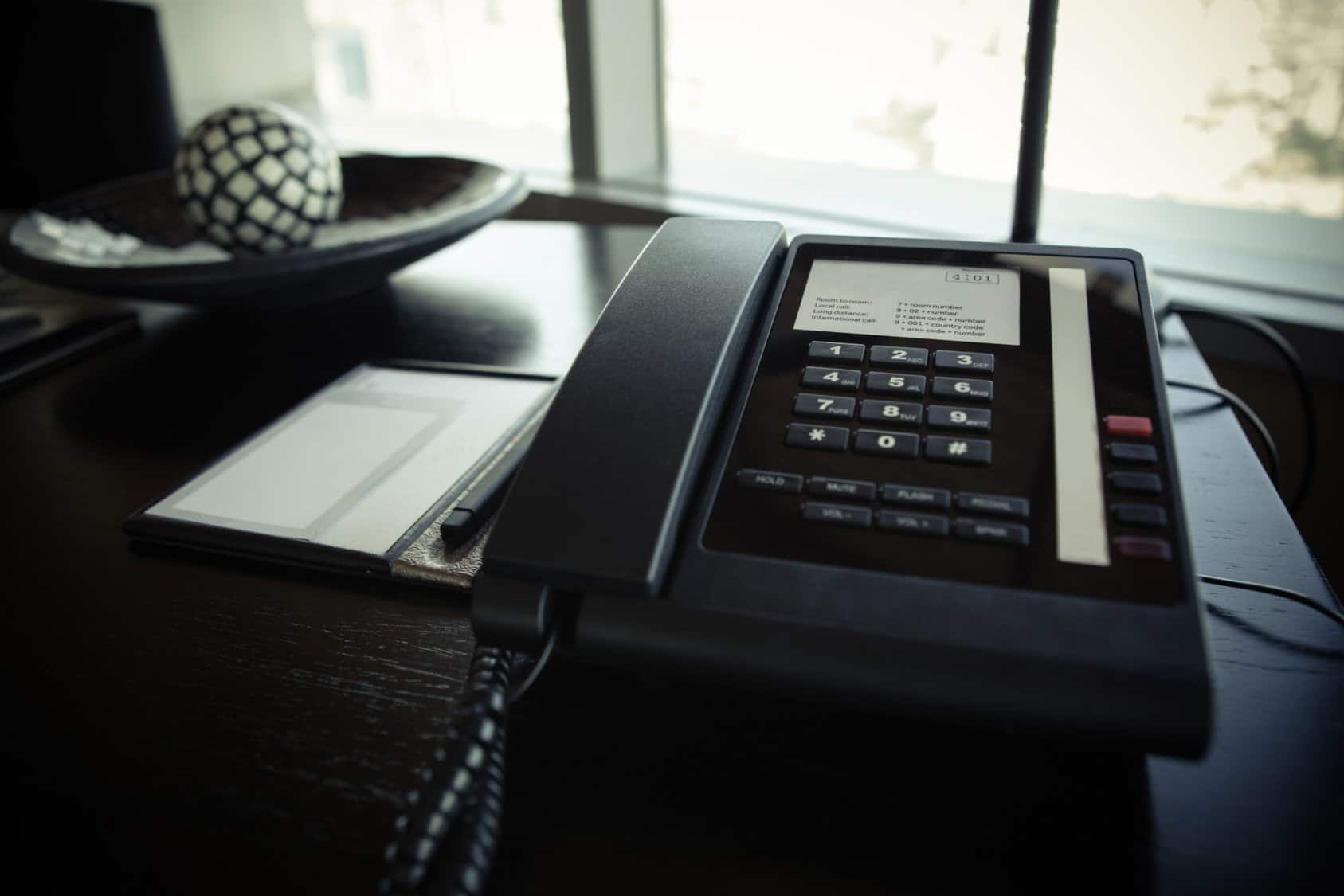 5 Best Business VoIP Providers For 2019