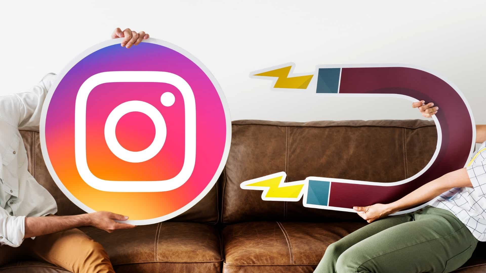 5 Powerful Instagram Marketing Tips