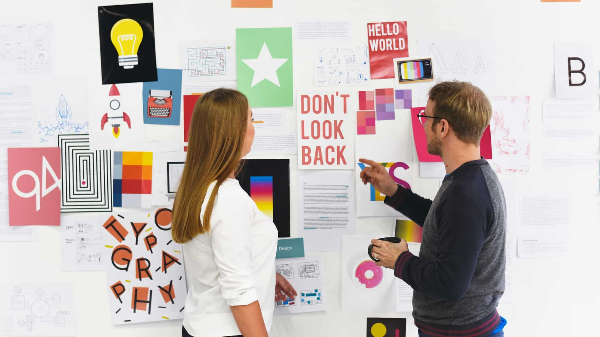 5 Marketing Lessons Big Brands Can Teach Startups