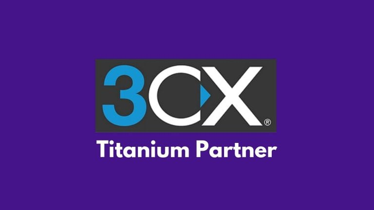 SPARK is now a 3CX Titanium Partner! All You Need to Know