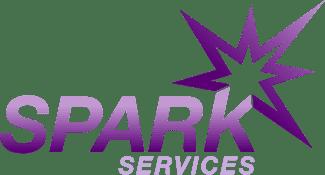 SPARK Services
