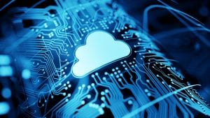 5 Upcoming Trends in Cloud Computing