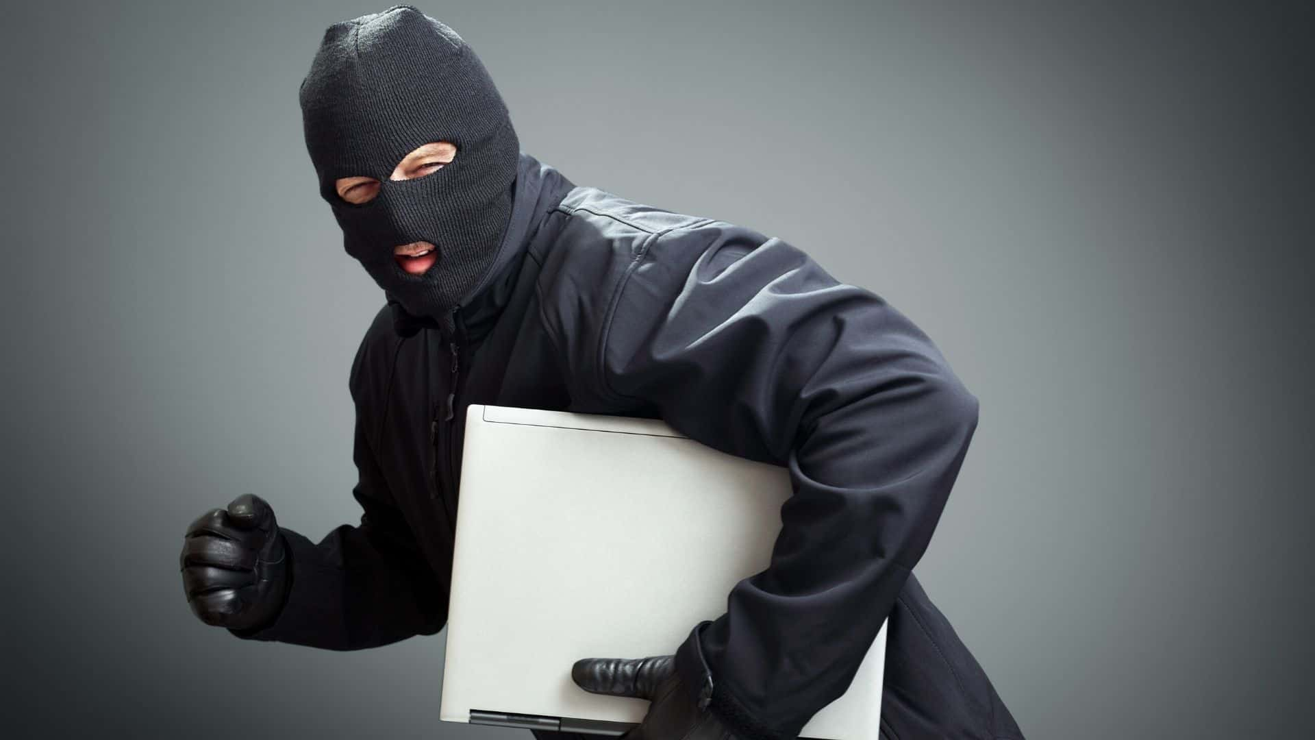 10 Ways to Secure Your Computer from Hackers