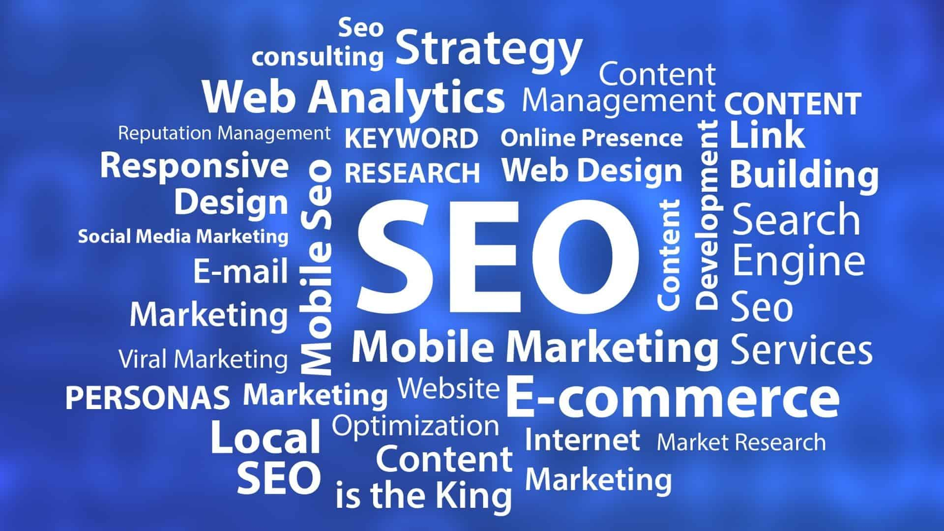 Why is SEO significant and how does it affect your business?