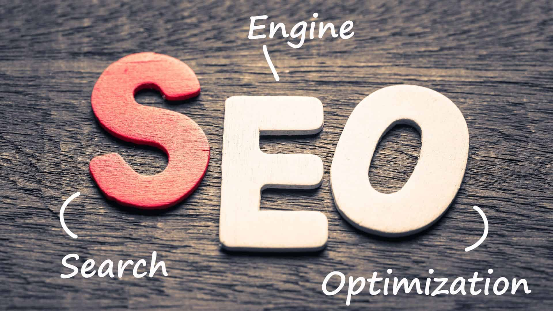 8 Ways to Get More Traffic Using SEO
