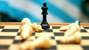 10 Ways to Beat Your Competition in Business