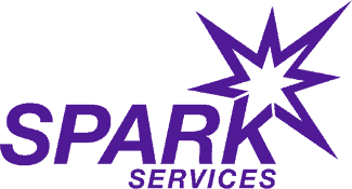 cropped-SPARK_Services_Solid_Purple_Logo_325x175.png