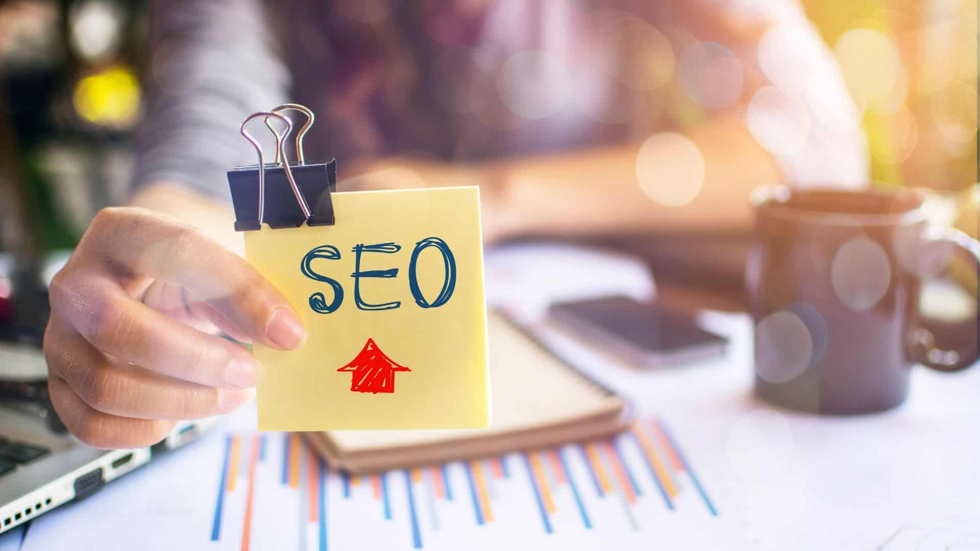 How to Grow Your Business with SEO in 2020