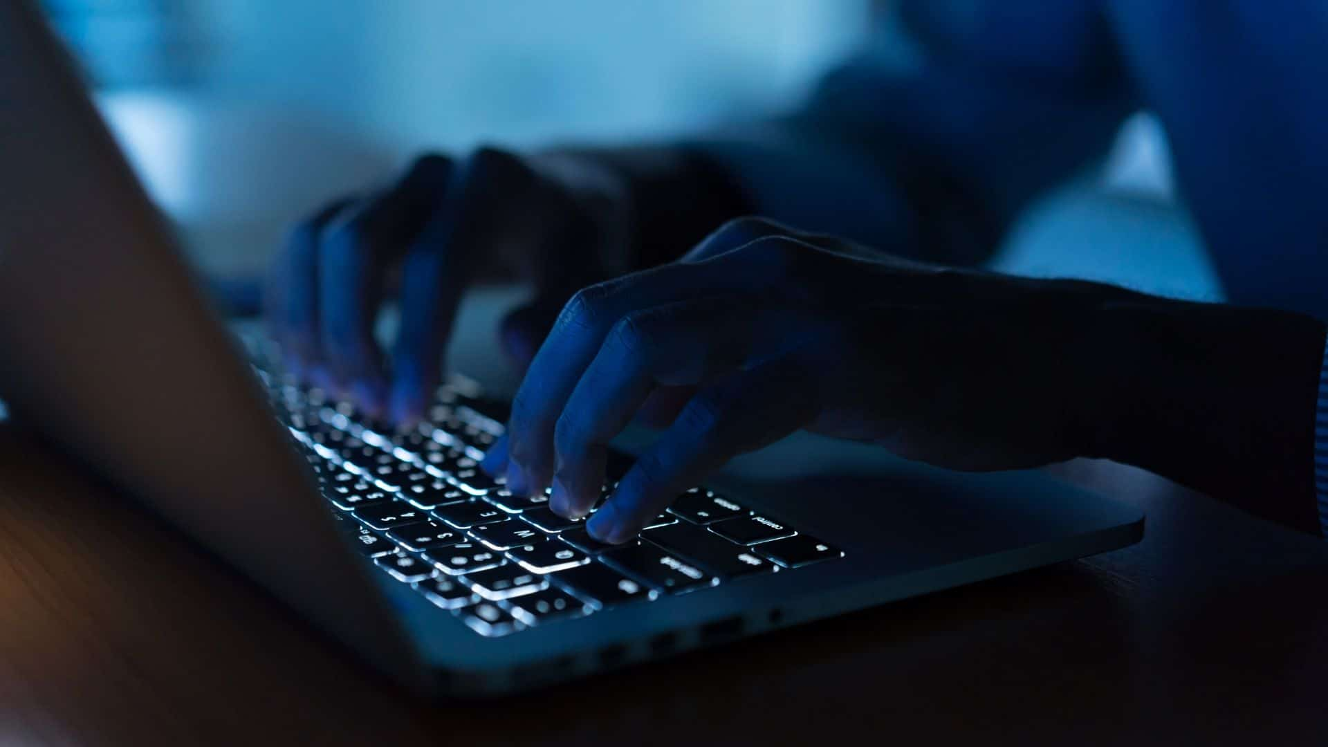5 Tips to Keep You Cyber-Safe This Buying Season