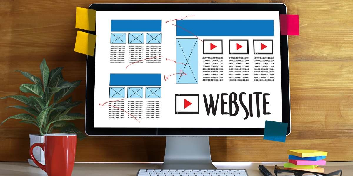 12 Web Design Changes That Improve Website Bounce Rates