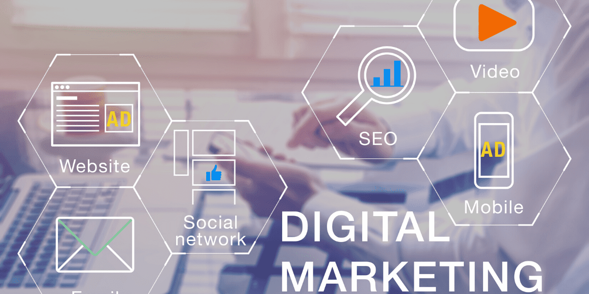 10 Reasons You Need a Digital Marketing Strategy in 2020