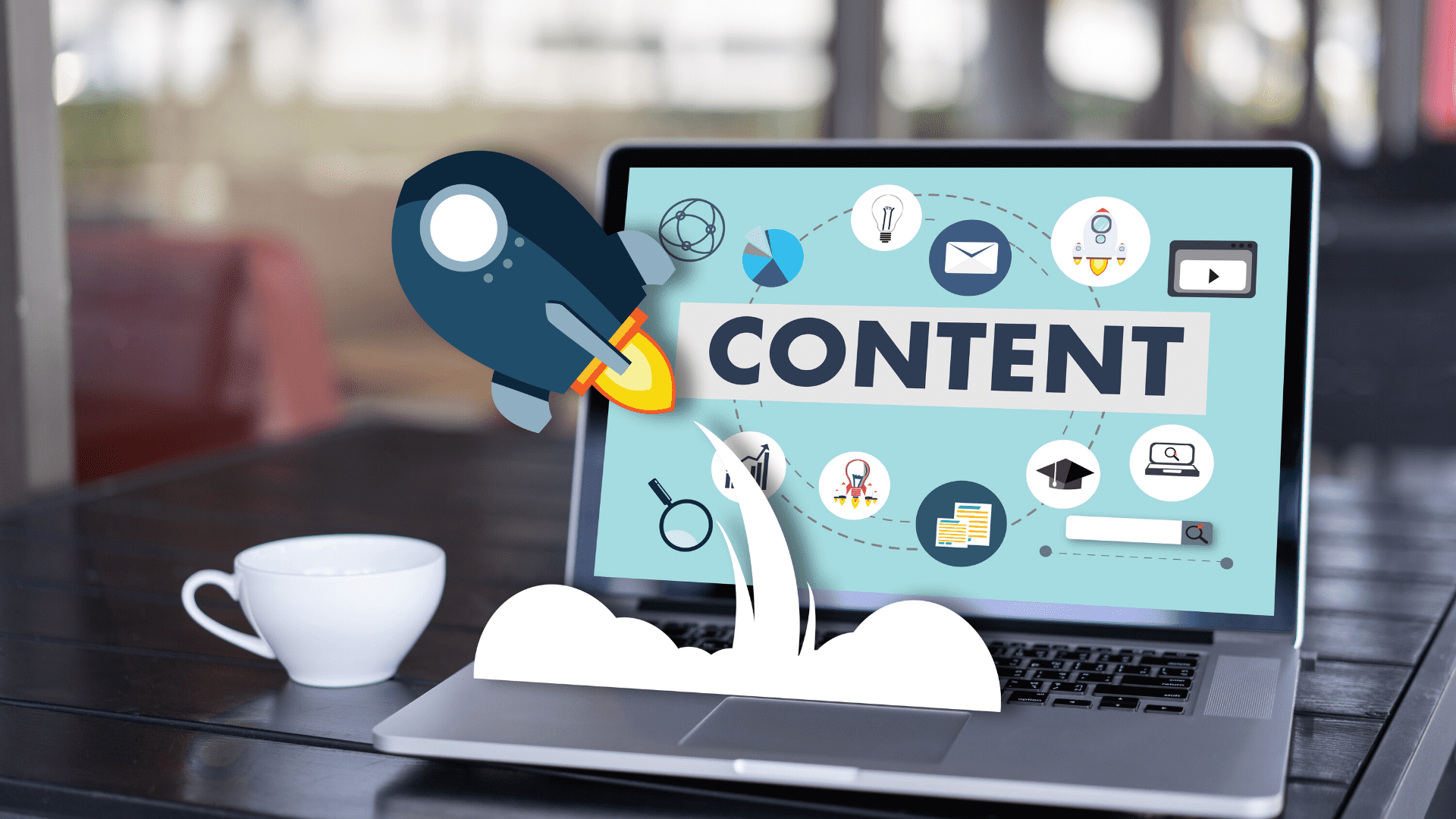 Go Evergreen! How to Create and Maintain Evergreen Content