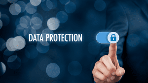 Building a Data Protection Strategy for Remote Work