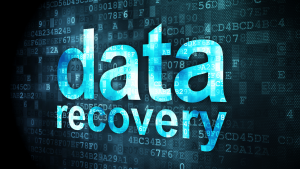 A New Approach to Backup and Recovery is Needed