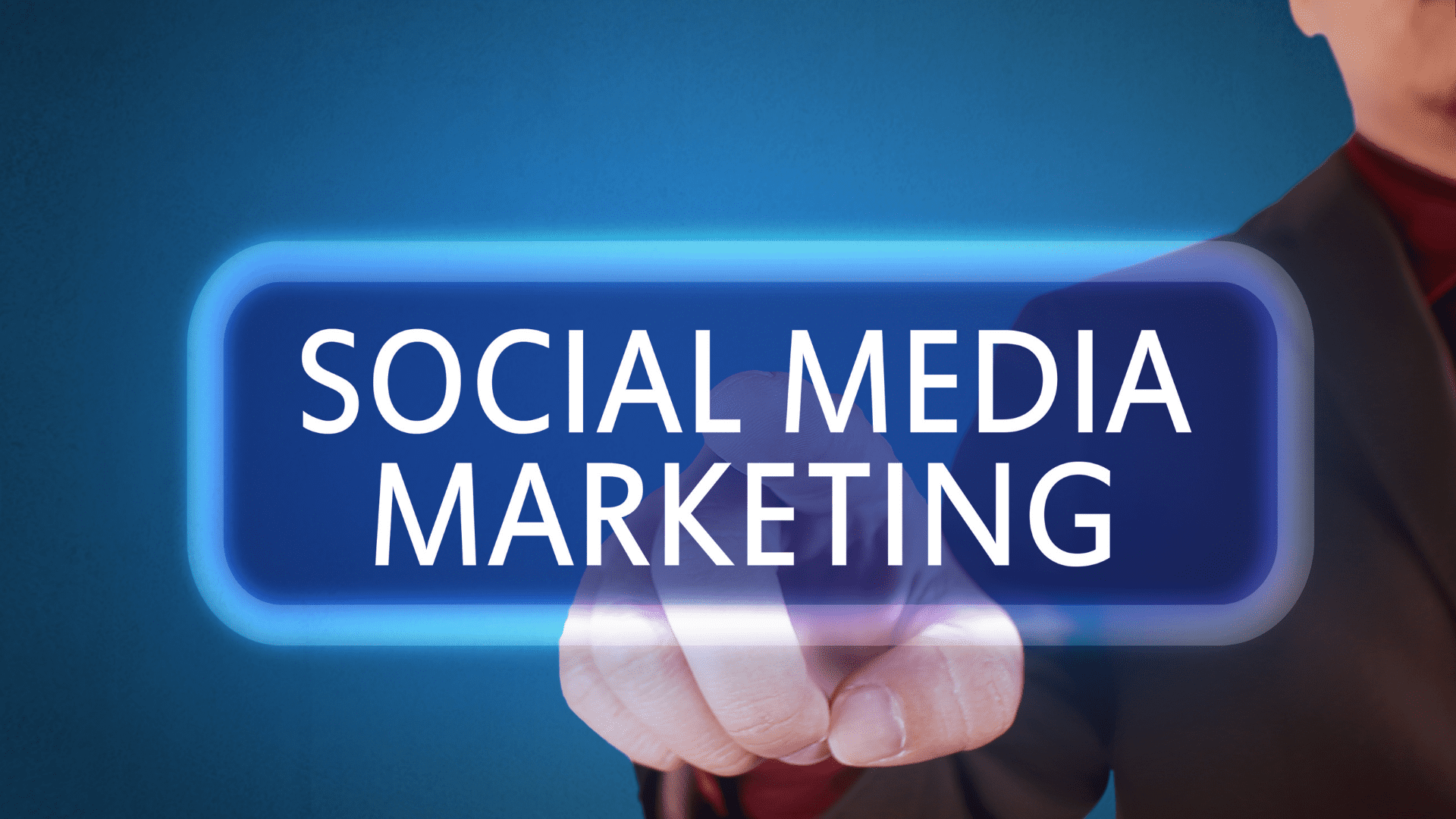 7 Ways to Upgrade Your Social Media Marketing