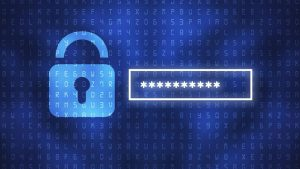 5 Top Tips for Keeping Your Online Passwords Secure