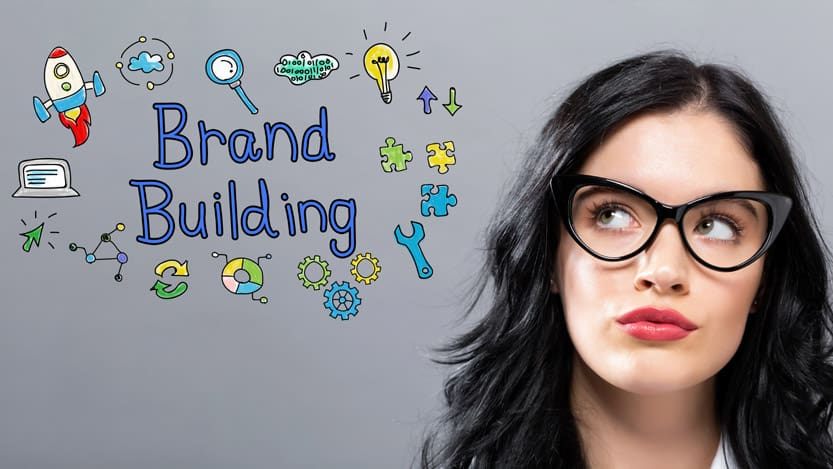 5 Strategies for Thoughtful Brand Building During a Crisis