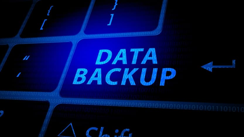 Data Backup Strategy: Ultimate Step By Step Guide for Business