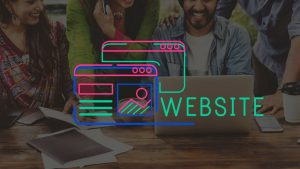 How Can A Good Website Benefit Your Business?