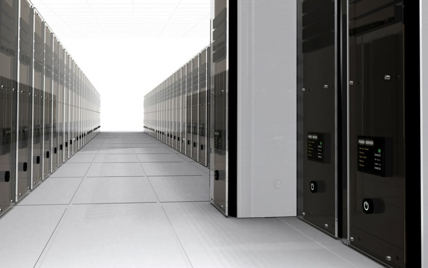 6 Ways Through Which Professional Web Hosting Makes A Difference