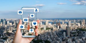 How to Increase Engagement and Build Relationships with Social Media