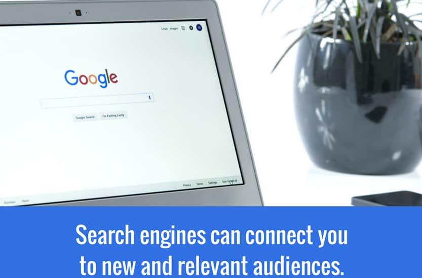 5 Reasons Why SEO Is Important For Your Muskogee Local Business