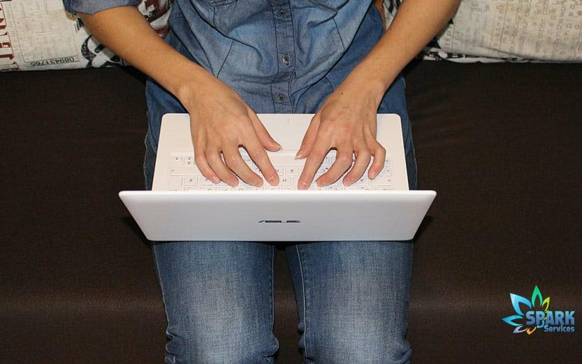 5 Tips To Avoid Laptop Overheating