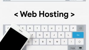 The Important Role of Web Hosting in Conversion Rate Optimization