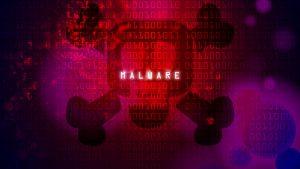 10 Latest (Most Dangerous) Virus & Malware Threats in 2020